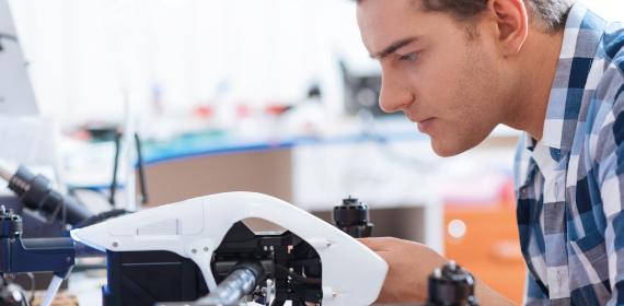 Akerva étoffe son Security Lab avec de nouveaux outils et anticipe une forte croissance en 2019