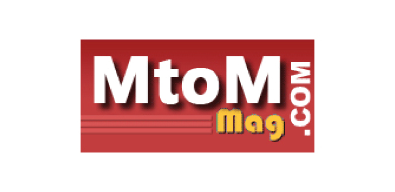 M to M Mag