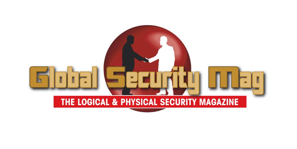 Logo-GLOBALSECURITYMAG_