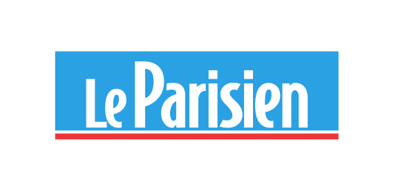 [ PRESSE ] : Akerva dans Le Parisien – Industrie : gare aux cyberattaques