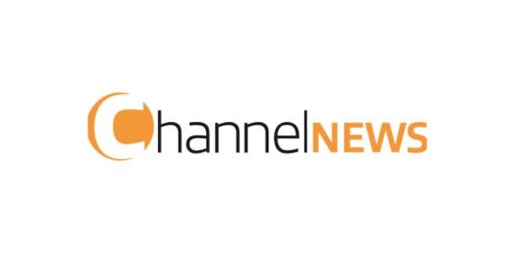 [ PRESSE ] : Le Groupe Orians dans Chanel News – Jean-François Guyomar prend la direction générale du groupe Orians